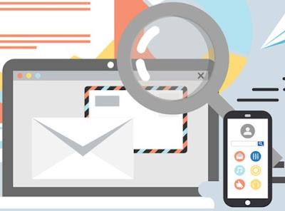 nomor telepon dan email pemulihan lupa sandi google