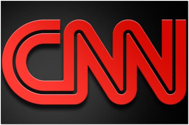 Cara Mendapatkan Backlink Gratis Dari CNN