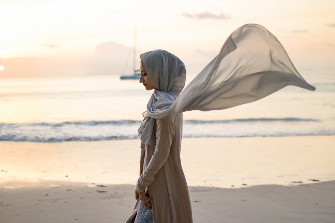 buy hijabs online india filter fashion