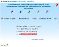 http://www.joaquincarrion.com/Recursosdidacticos/SEXTO/datos/01_Lengua/datos/rdi/U15/01.htm