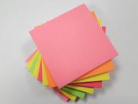 Cara Membuat Sabun kertas Sendiri Dirumah