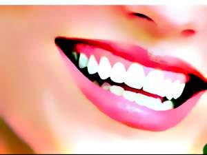 Lima Tips Memilih Lipstik yang Sehat