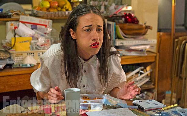 Haters Back Off - Miranda Sings' Netflix Series Premiere Date Announced