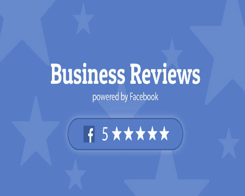 facebook-business-reviews-fb-500x400
