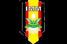 Sejarah Ikatan Mahasiswa Muhammadiyah