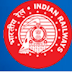 Railway Recruitment Board Vacancies on Assistant Loco Pilot and Technician 26502 Vacancies Apply Online