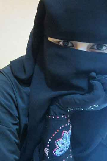 التعرف على بنات ونسوان للزواج فى السعودية