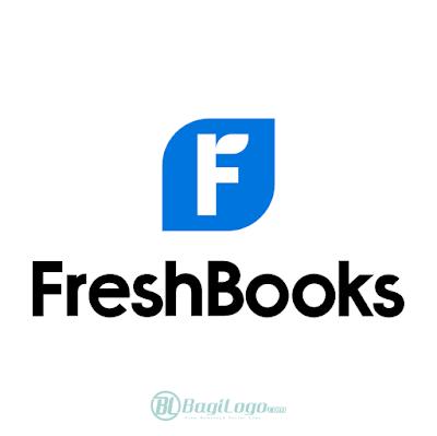 FreshBooks Logo Vector