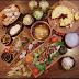 East  Archipelago  Papua  Edition  Buffet  Dinner