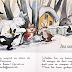 قصص فرنسية للاطفال Au secours Waldo