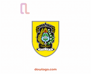 Logo Kabupaten Klaten Vector Format CDR, PNG