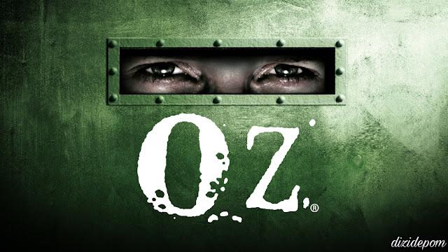 Oz Dizisi İndir-İzle 720p | Yabancı Dizi İndir - Yabancı Dizi İzle [Bölüm Bölüm İndir]