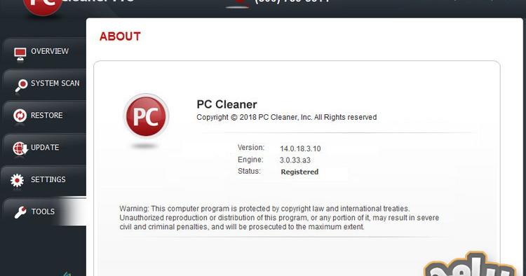تحميل برنامج photo cleaner مجانا