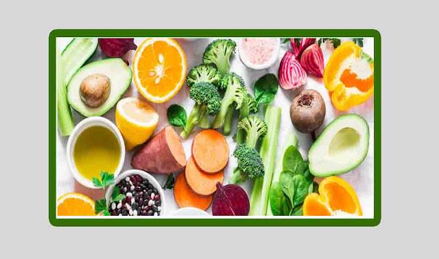 Macam-macam-vitamin-dan-fungsinya