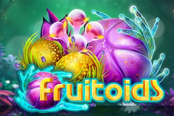 Main Gratis Slot Demo Fruitoids Yggdrasil