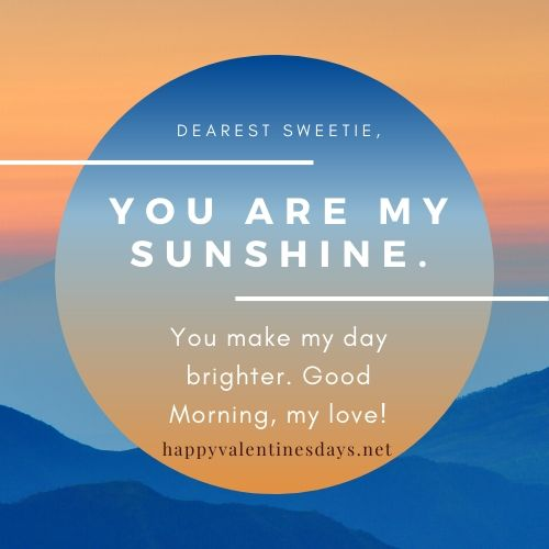 good-morning-love-photo-with-message-hd-download