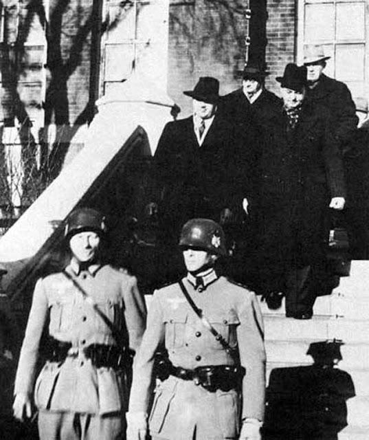 If Day in Winnipeg, 19 February 1942 worldwartwo.filminspector.com