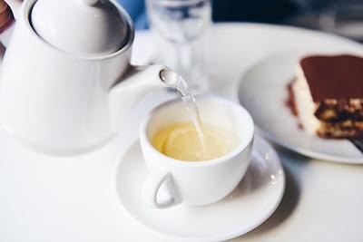 manfaat-teh-putih-bagi-kesehatan,www.healthnote25.com