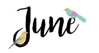 http://wanderingsofabookbird.blogspot.co.uk/p/june-2019-new-releases.html