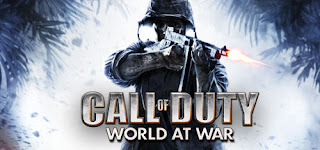 Permalink ke Call of Duty World At War Repack