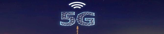 Indian Telecom Companies Investing Heavily In 5G