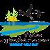 Καταμετρήσεις υδρόβιων πτηνών στο υγρότοπο Ναυπλίου Ν Κίου 27-1-2021 Καταγράφηκαν 34 διαφορετικά είδη πουλιών