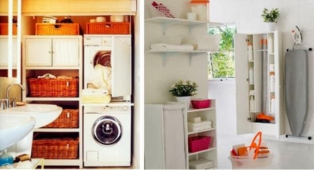 zona lavado en la cocina6