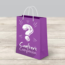 Papercraft mystery bundle contents worth £100 , costs just £25!