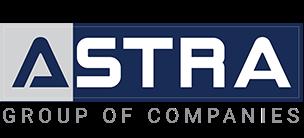 Info Lowongan Operator Terbaru PT. ASTRA GROUP