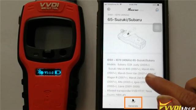 rewrite-super-chip-vvdi-mini-key-tool-7