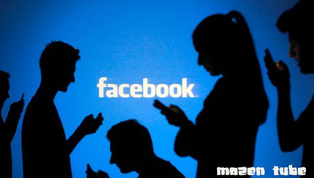 كيف تقوم بزيادة عدد المعجبين بصفحتك على فيس بوك و زيادة تفاعلهم