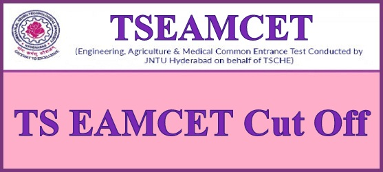 TS EAMCET Cut off 2019, Expected and Previous Years' Cut offs /2019/06/ts-