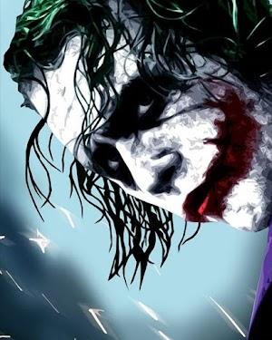 The Joker Wallpaper Collection