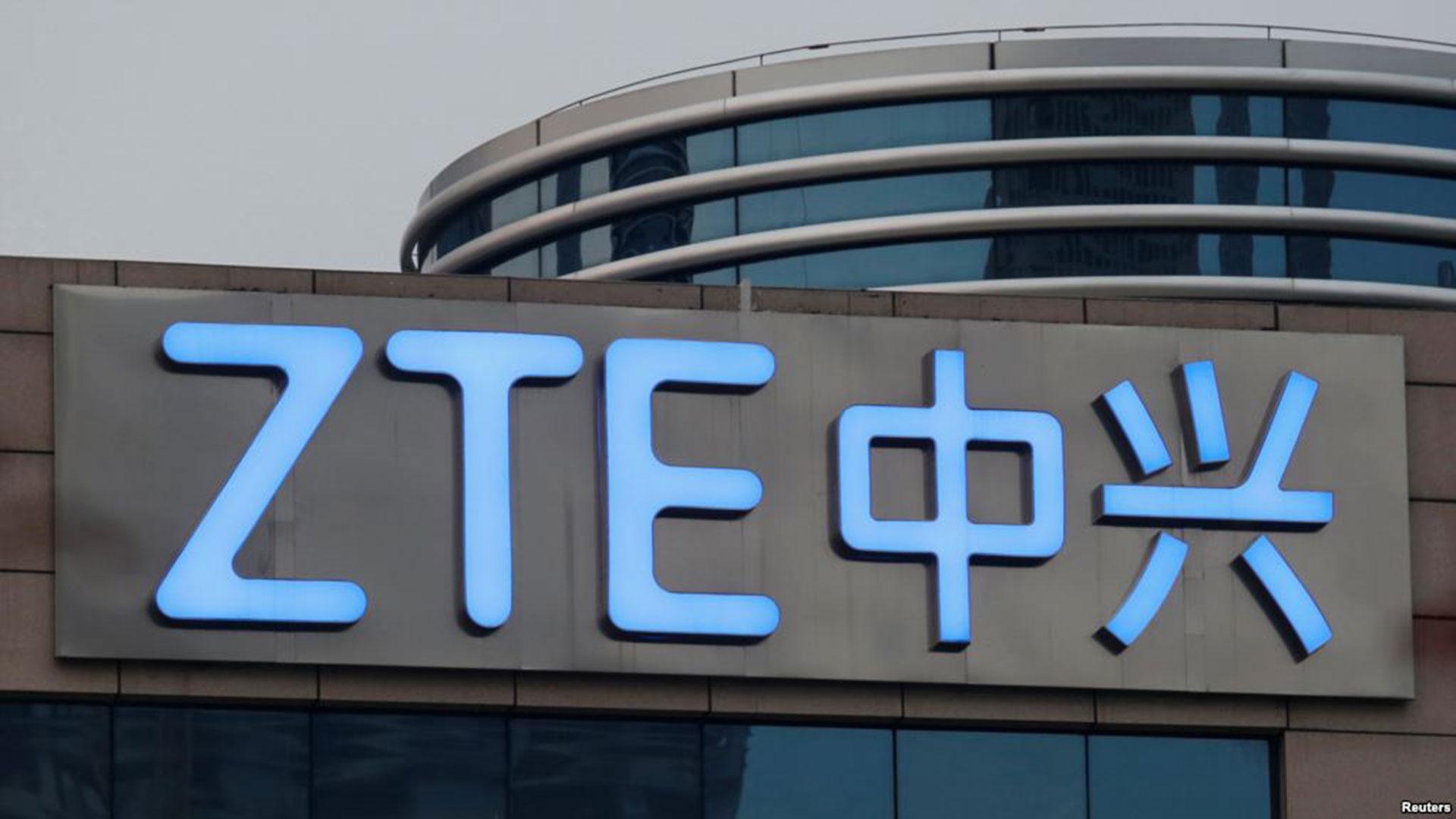 ZTE prueba la primera tecnología de multiplicación de capacidad de distribución digital en interiores del mundo