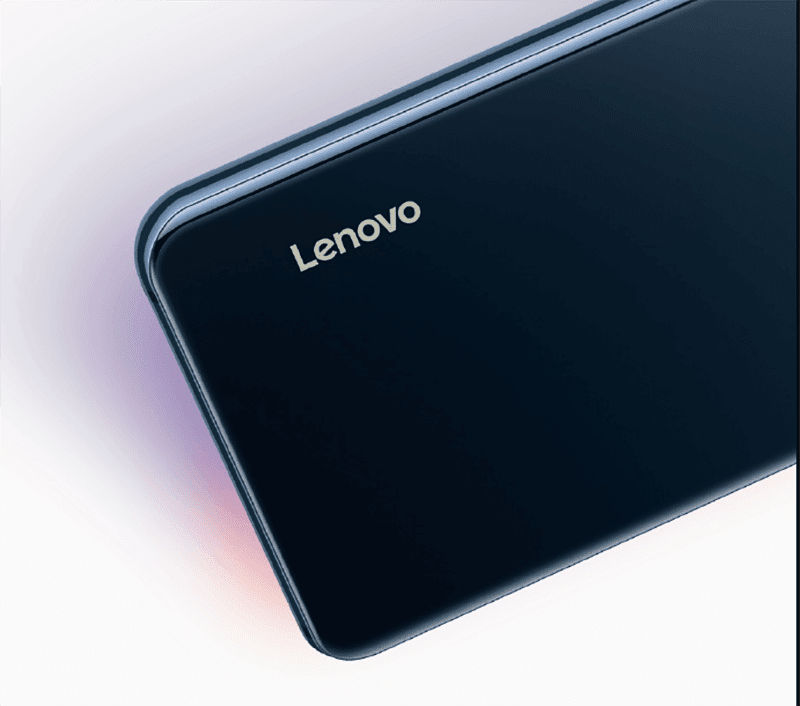 Lenovo Z6 with Snapdragon 730 and triple cameras to be announced in July
