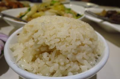 Mooi Chin Place, chicken rice