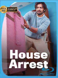 House Arrest (2019) HD [1080p] Latino [GoogleDrive] SilvestreHD
