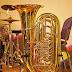 How Does a Tuba Get Its Tone?