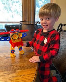 Kelly Clarkson's Son: Remington Alexander Blackstock Age, Birthday