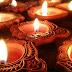 diwali 2020 calendar जानिए Diwali 2020 की तारीख, पूजा विधि व समय, देखें पूरा कैलेंडर
