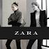 Αυτό είναι το τελευταίο κομμάτι των Zara που έχει σπάσει ταμεία! (photos)