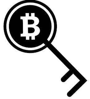 Bitcoin Password Free Download