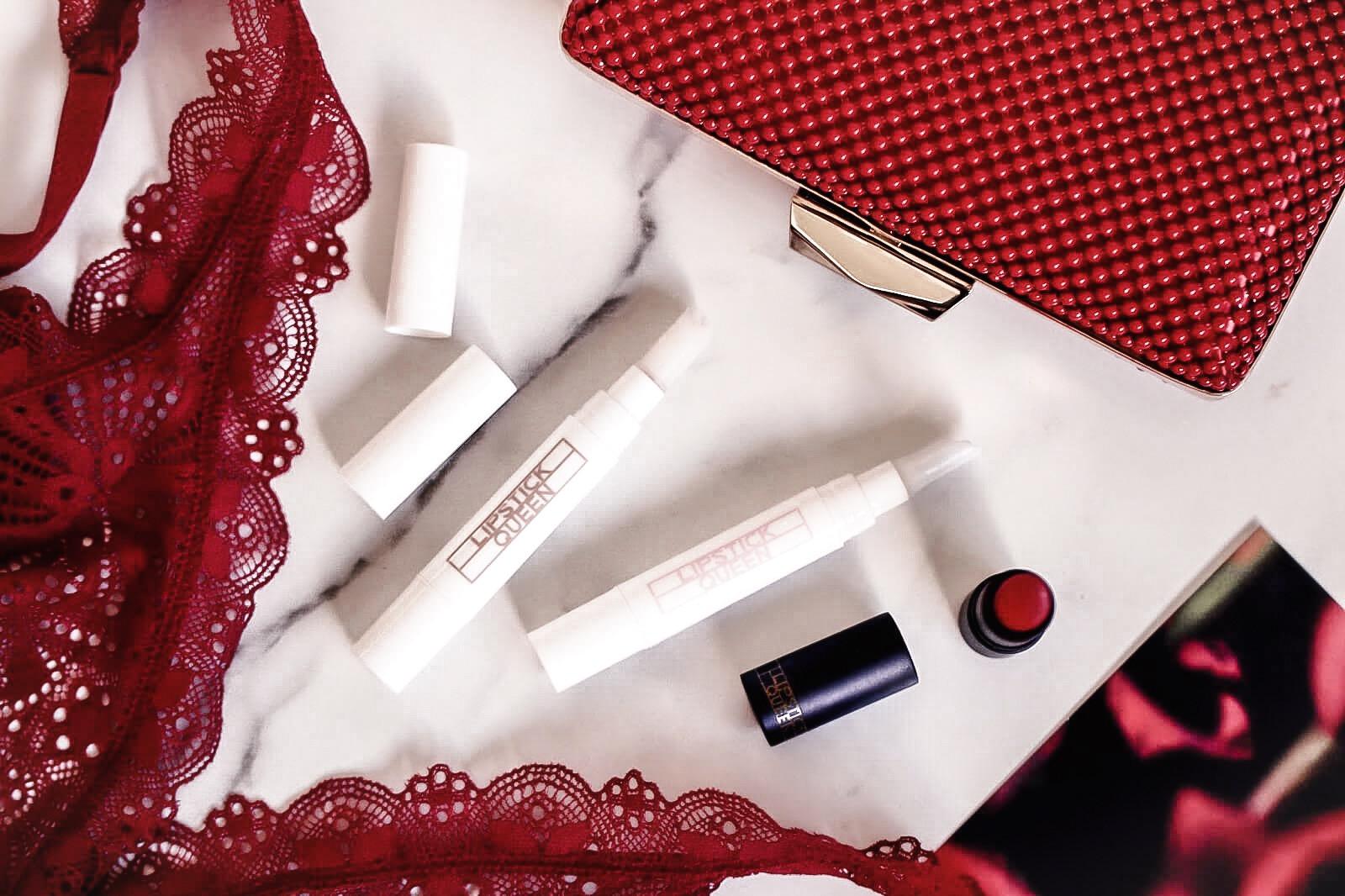 lipstick-queen-lip-restore-balm-scrub-baume-à-lèvres-exfoliant-avis-test