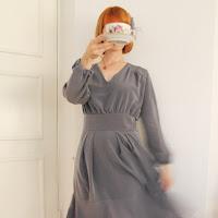 https://laukkumatka.blogspot.com/2018/09/puvustettuna-40s-and-film-inspired-dress.html