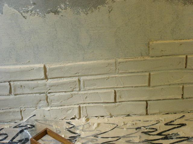 Stary Dom Remont Renowacja Reaktywacja Tania Lazienka Od