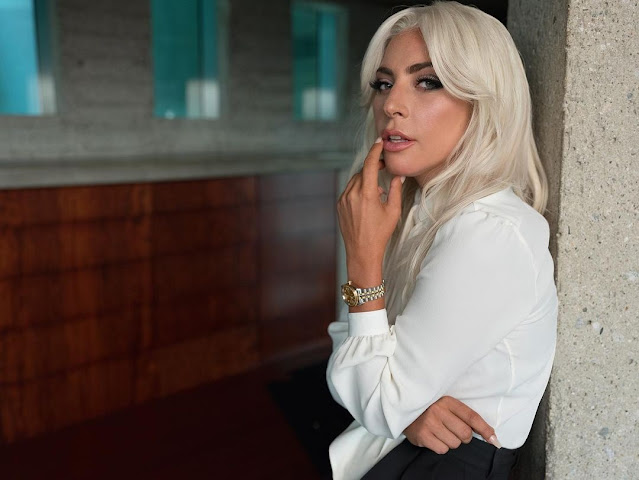 Lady Gaga's Dogs Returned After She Promised To Pay $500,000 To Who Finds Them