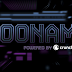 Toonami, el bloque anime de Cartoon Network, regresa con Dragon Ball y Mob Psycho 100