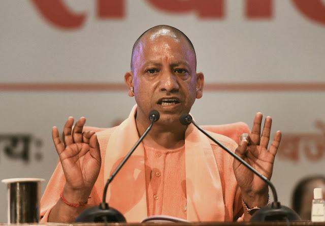 UP में मंत्री और अधिकारी 15 अप्रैल से दफ्तर में बैठना शुरू करेंगे, मिलने लगेंगी कई जरूरी सुविधाएं