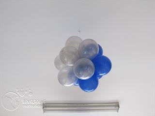 decoracion-con-globos-para-fiestas-infantiles-medellin-4