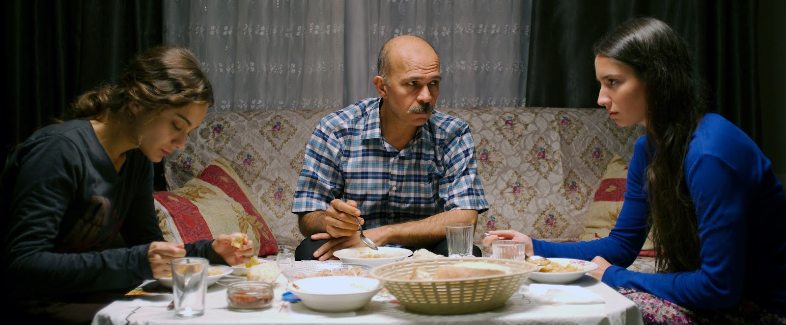 Vladimir Vdovichenkov uses weed on 19.11.2010